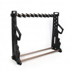 Long Guns Display Shelves PP33-0113 | PPT P.P.T