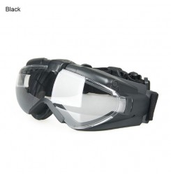 Sports goggles, Hot dust protective googles , Customized ski eye glasses Goggle PP8-0032 | PPT P.P.T