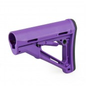 CTR Stock PP19-0006 | PPT P.P.T