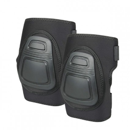 WST 1st GEN Protective Gear Safety tactical military knee &elbow pads PP10-0011| PPT P.P.T