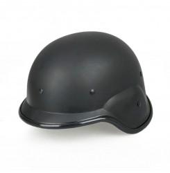 Tactical military M88 helmet PP9-0071   PPT P.P.T