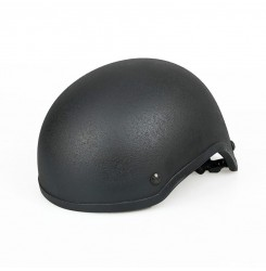 MICH2001 standard tactical helmet PP9-0073   PPT P.P.T