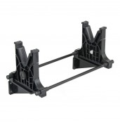 Rifle Stand 枪架 PP33-0179 | PPT P.P.T