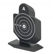 Military shooting target (6pcs) | PPT P.P.T