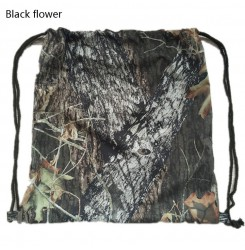 Light waterproof bag / multi rope pocket PP5-0073 | PPT P.P.T