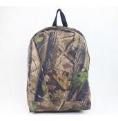 Double shoulder bag waterproof camouflage bag tactical packet PP5-0075 | PPT P.P.T