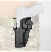 Tactical Holster, M92 gun use,Pistol Holster  PP7-0106   PPT P.P.T
