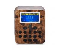 210 caller songs Bird caller,MP3 Player,Electronic Bird Caller PP37-0036 | PPT P.P.T