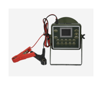340 caller songs Bird caller,MP3 Player,Electronic Bird Caller PP37-0037 | PPT P.P.T