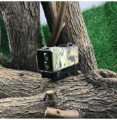 5-700M mini laser rangefinder riflescope hunting range finder PP28-0022   PPT P.P.T