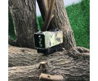 5-700M mini laser rangefinder riflescope hunting range finder PP28-0022 | PPT P.P.T