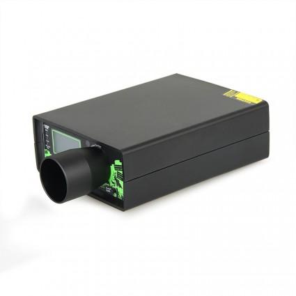 SPEEDER-2000 Airsoft Shooting ChronographPP35-0008