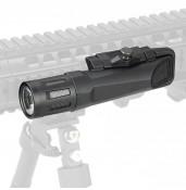 Tactical flashlight,WMLx Weapons flashlight  PP15-0123 | PPT P.P.T