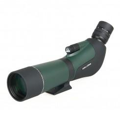 Canis Latrans 16~48X68ED Spotting scope PP26-0014 | PPT P.P.T