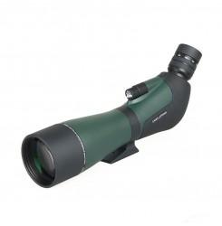Canis Latrans 20~60x85ED Spotting scope PP26-0015 | PPT P.P.T