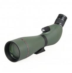 Canis Latrans 25~75x95APO Spotting Scope PP26-0017 | PPT P.P.T