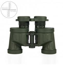6x30 military binoculars, binoculars, tactical binoculars PP3-0045   PPT P.P.T