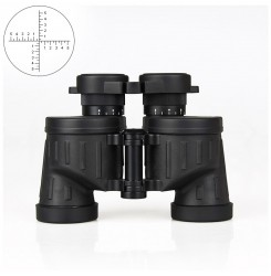 8x30 military binoculars, binoculars, tactical binoculars PP3-0046   PPT P.P.T