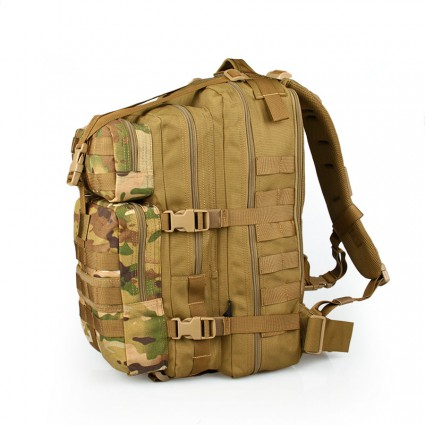 Army Regulation 3P Military backpack,Tactical Backpack PP5-0047   PPT P.P.T