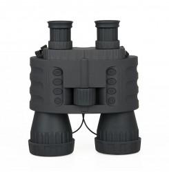 "4x50 Digital Night Vision Binocular 300m Range Takes 5mp Photo & 720p Video with 1.5"" TFT LCD | PPT P.P.T"