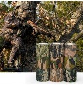 Bionic Camouflage Adhesive Tape PP33-00114 | PPT P.P.T