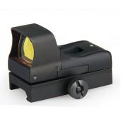 1x red dot scope 1x20x26 PP2-0063  | PPT P.P.T