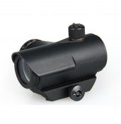 1x red dot scope 1x21 PP2-0064 | PPT P.P.T