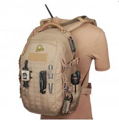 Direct action dust pack PP5-0070 | PPT P.P.T