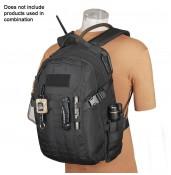 Direct action dust pack PP5-0069 | PPT P.P.T