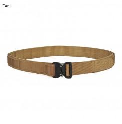 Cobra  belt,3055 military enthusiasts,tactical belt  PP11-0027   PPT P.P.T