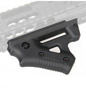 3th generation triangle tactical grip  PP19-0144   PPT P.P.T
