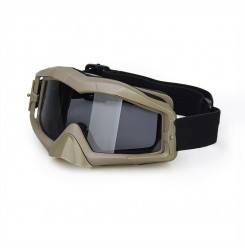 Eye protection goggles,Military/Tactical Goggles PP8-0017 | PPT P.P.T