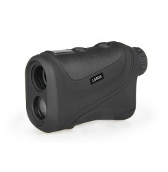 Multifunction Laser Range Finder (Angle, Height, Speed and Distance) PP28-0012  | PPT P.P.T