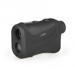 Multifunction Laser Range Finder (Angle, Height, Speed and Distance) PP28-0014  | PPT P.P.T