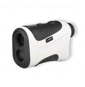 Multifunction Laser Range Finder (Speed and Distance) PP28-0017    PPT P.P.T