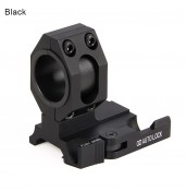 25.4mm-30mm Scope Mount for hunting PP24-0136 | PPT P.P.T