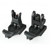Rear sight, Gun rear sight, Military rear sight PP23-0026 | PPT P.P.T