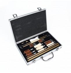 Universal Hand Gun,Rifle&Shot Gun Cleaning Kit , PP33-0122 | PPT P.P.T