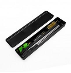 Universal Hand Gun,Rifle&Shot Gun Cleaning Kit , PP33-0124 | PPT P.P.T