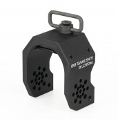 QD sling adapter,Sling adapter ,Tactical Swivel PP33-0137   PPT P.P.T