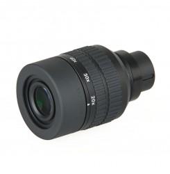 Canis Latrans 20~60x Zoom mirror,Spotting Scope/Telescope camera adapter PP26-0022 | PPT P.P.T