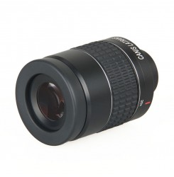Canis Latrans 20~60x Zoom mirror,Spotting Scope/Telescope camera adapter PP26-0023 | PPT P.P.T