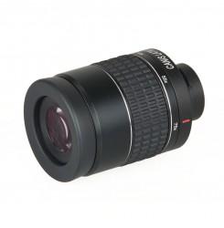 Canis Latrans 25~75x Zoom mirror,Spotting Scope/Telescope camera adapter PP26-0024| PPT P.P.T