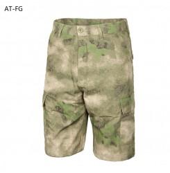 Tactical Pants,CS Pants,Hunting Pants PP34-0078 | PPT P.P.T