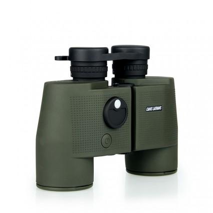 Canis Latrans 7x50 Tactical Binoculars,military binoculars, sailing binoculars PP3-0050   PPT P.P.T