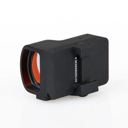 1x mini red dot scope PP2-0078 | PPT P.P.T