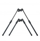 High Quality Tactical Bipod   PPT P.P.T