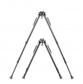 27inchs High Quality Tactical Bipod | PPT P.P.T