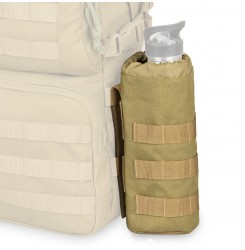 Military tactical pouch,water pouch, water bag PP6-0065   PPT P.P.T