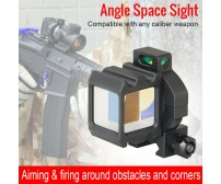 Angle Space Sight AS-SDT,Angle sights,Angle Sight Scope PP1-0401 | PPT P.P.T